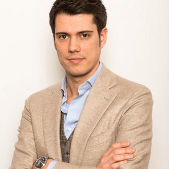 Alessandro Ceratti