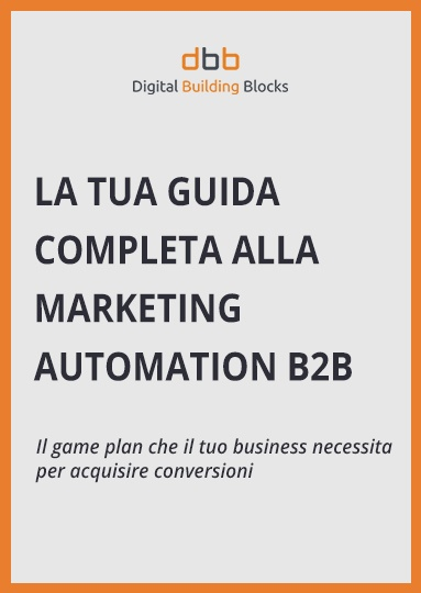 Copertina la tua guida completa alla marketing automation b2b.jpg