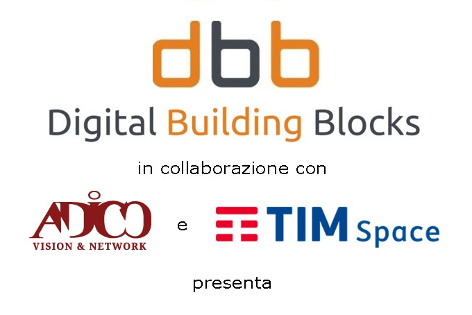 DBB_logo-e-nome-Presenta-con-Adico-e-Tim-.jpg