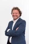 Dario DOdorico, Country Manager di Indeed in Italia_highres010