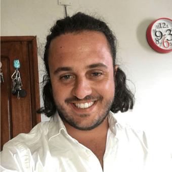Davide Marasco