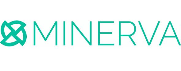 FM Minerva 2