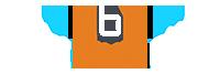 logo-dbb-white