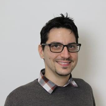 Marco Tibaldeschi