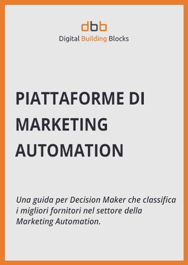 Marketing automation-1