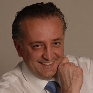 Olderico_Caviglia_DBB