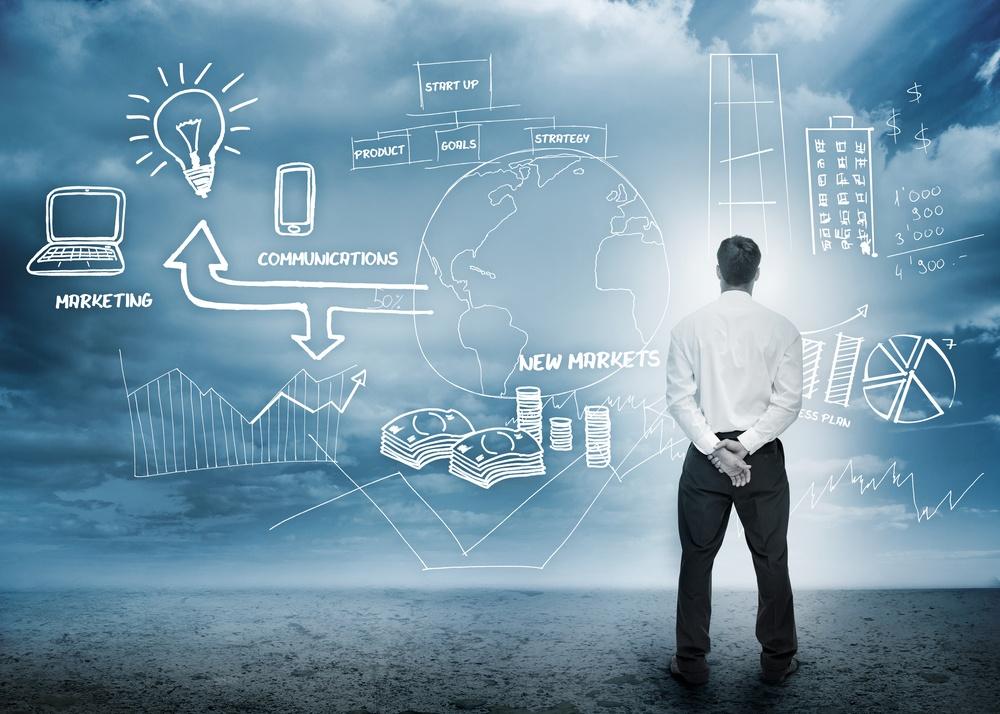 comprendere i paradigmi della trasformazione digitale