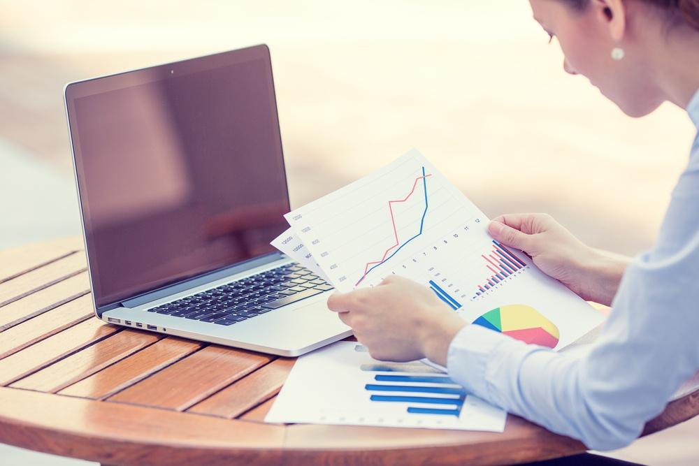 Portare innovazione in azienda rimanendo competitivi sul mercato