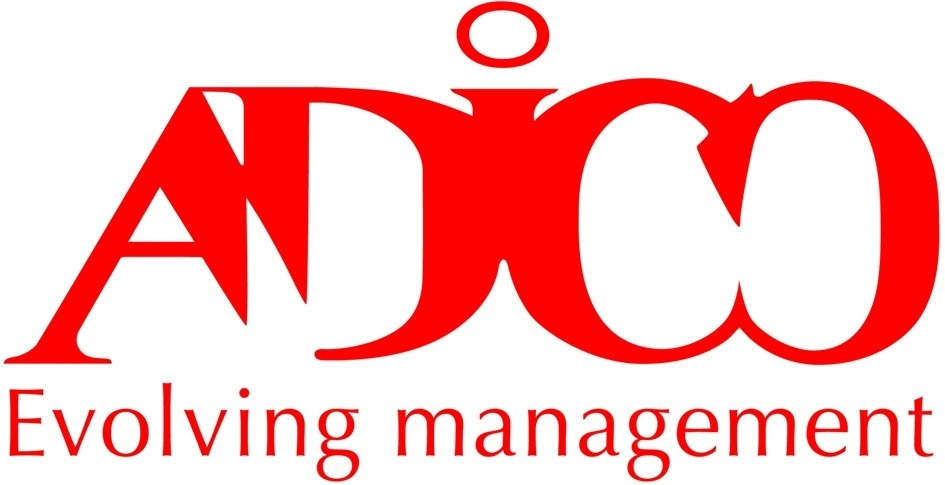 adico.evolving.management.jpg