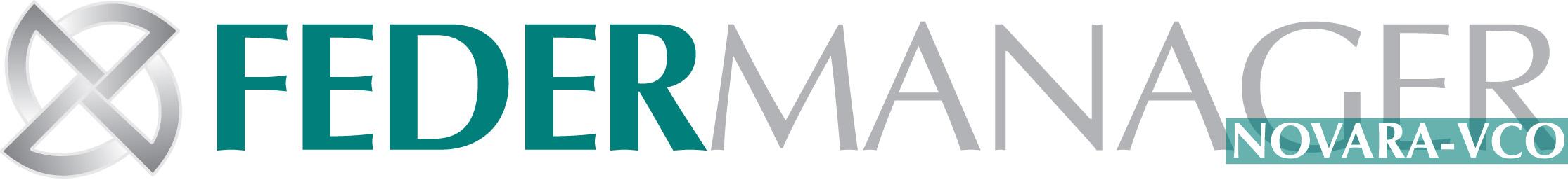Logo Federmanager.png