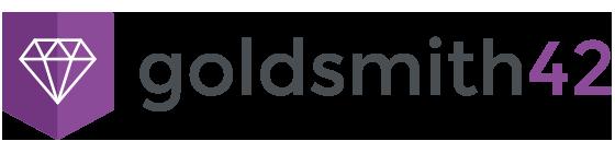 goldsmith-logo (2)