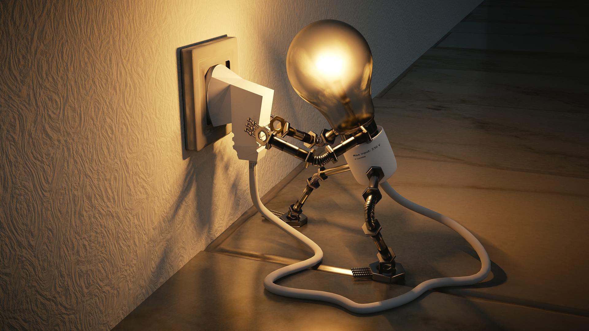 light-bulb-3104355_1920-1.jpg
