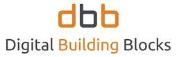Logo Digital Building Blocks.jpg