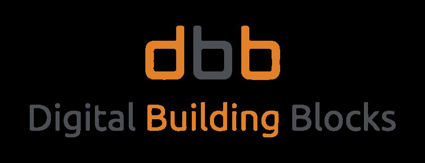 logo-dbb-hd