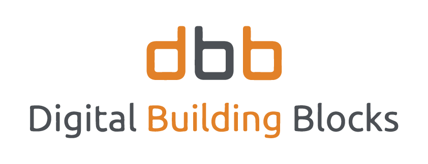 logo-dbb-hd.png