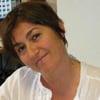 lorena_di_stasi