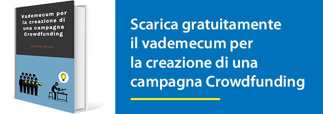 vademecum-per-la-creazione-di-una-campagna-crowdfunding
