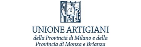 Unione Artigiani
