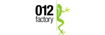 012Factory