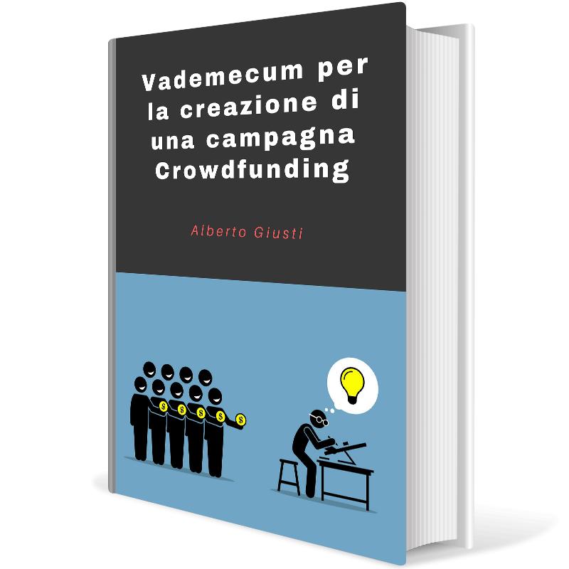 vademecum-per-la-creazione-di-campagne-crowdfunding-ebook.png