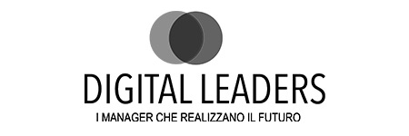 digital-leades